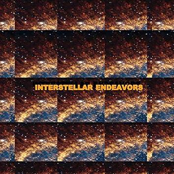 Interstellar Endeavors