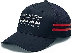 Red Bull Racing F1 Capsule Hat