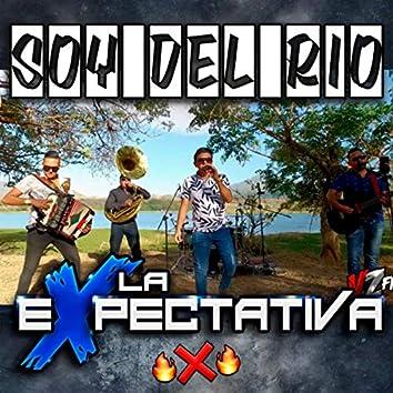 Soy del Rio (Live)