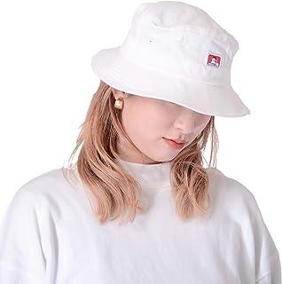 BEN DEVIS ベンデイビス キャップ バケットハット ハット 帽子 TWILL HAT ツイル地 メトロハット サファリハット BDW-9478