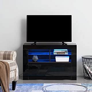 Amazon Fr Meuble Tv Pas Cher