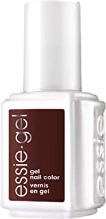 essie lady godiva nail polish