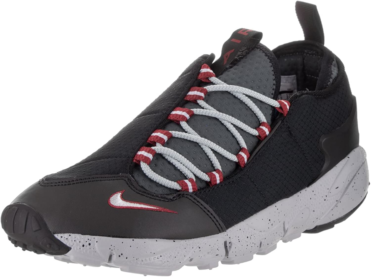 NIKE Lady Move Fit Cross Training shoes