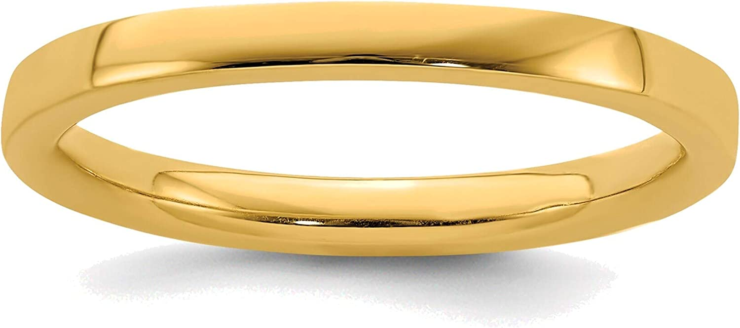 Bonyak Jewelry Solid Kansas City Mall Japan Maker New Sterling Gold- Silver Expressions Stackable
