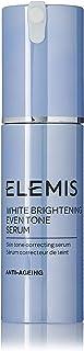 Elemis Advanced Brightening Even Tone Serum Anti-Ageing, 30ml