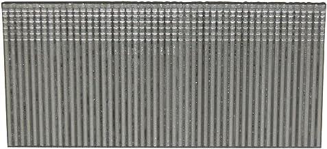 Spot Nails 16220 16-gauge Brad nagels gegalvaniseerd 1-1/4-inch, 2500-stuk