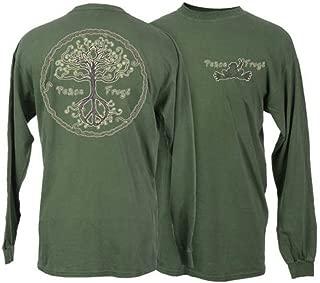 Best metta world peace t shirt jersey Reviews