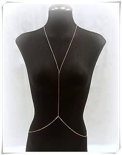 Body Chain,Y Body Chain,Beach Jewelry,body chain jewelry。