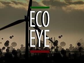 Eco Eye