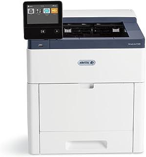 Xerox VersaLink C500V_N - Impresora láser (Laser, Color, 1200 x 2400 dpi, A4, 700 Hojas, 43 ppm)