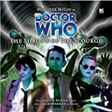 Shadow of the Scourge (Doctor Who, Band 13) - Paul Cornell