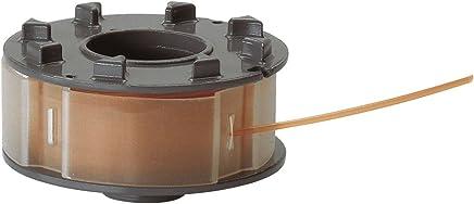 Sisaki Nouveau Batteur /à Oeufs /électrique de m/élangeur /à caf/é dacier Inoxydable de Cuisine de Maison Blenders Chauffant et Machines /à Soupe