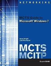 Best ms exam 70 680 Reviews