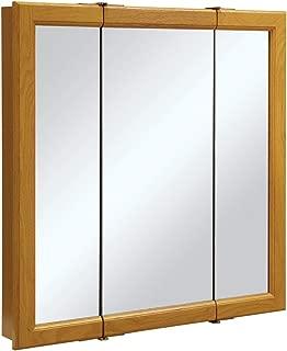 Design House 545301 Mirrors/Medicine Cabinets, 30