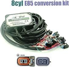 kit conversion e85
