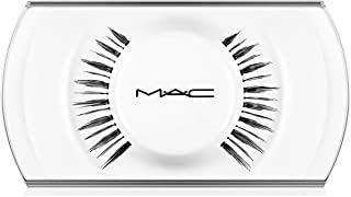 Best mac 7 lashes Reviews