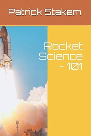 Rocket Science - 101
