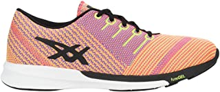 ASICS Women's fuzeX Knit Running Shoe