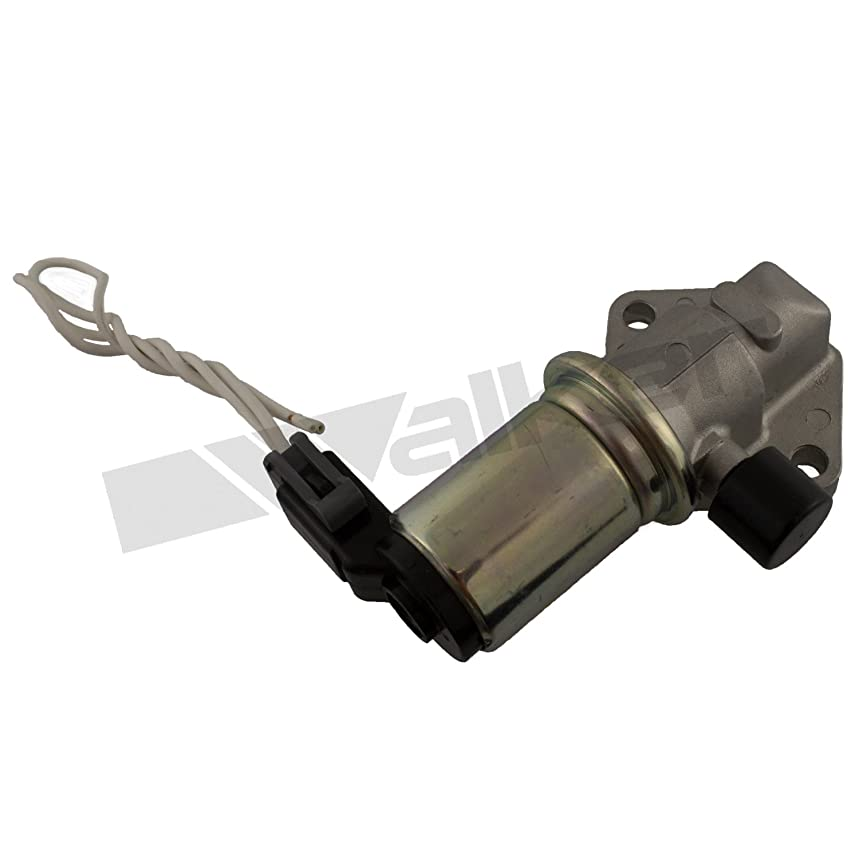 Walker Products 215-92018 Fuel Injection Idle Air Control Valve