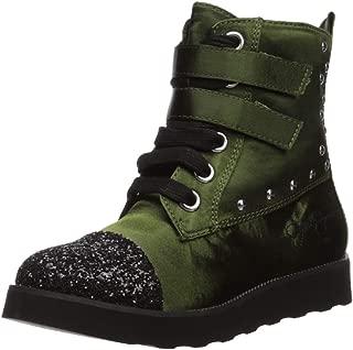 Kids' Vegas Combat Boot