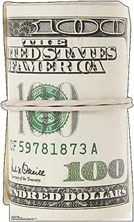 Best dollar bill cut out Reviews