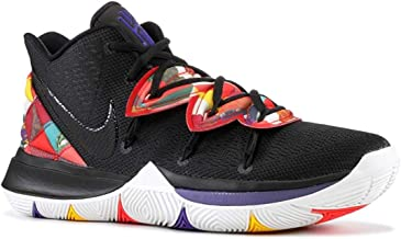 Best chinese new year kyrie 5 Reviews