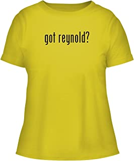 de247de3e5ae3 Amazon.com: reynolds wrap: Clothing, Shoes & Jewelry
