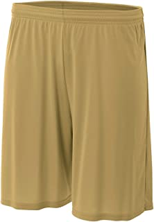 Best sports authority soccer shorts Reviews