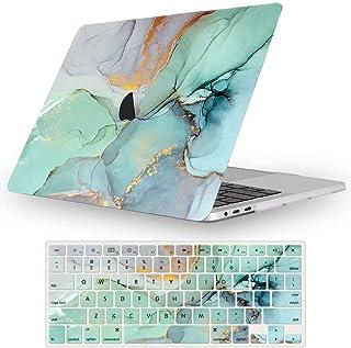 2020 Funda para MacBook Air de 13 pulgadas, modelo A2179 Air
