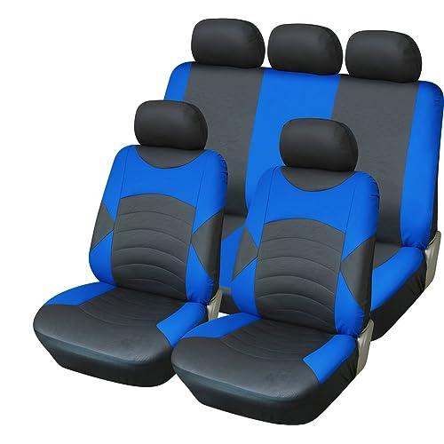 massima qualità stili classici elegante nello stile Dacia Sandero Accessories: Amazon.co.uk