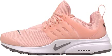 639864bb1e75e Amazon.com: Nike Air Presto