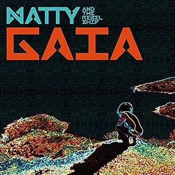 Gaia (Remixes)