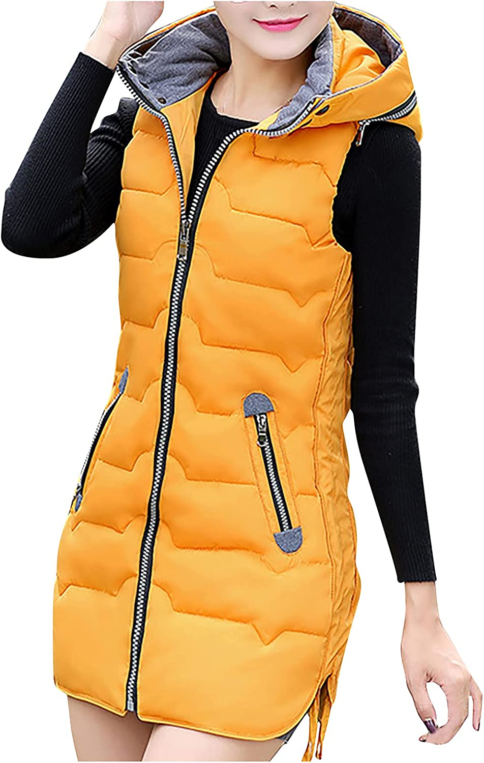 LEXUPA Cardigans Max 54% OFF Sweaters Pullovers Women Al sold out. O Hoodies,Fashion