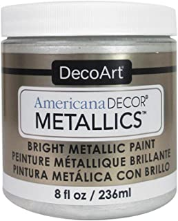 Best pearl white enamel paint Reviews