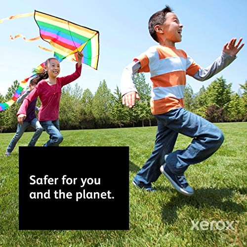 XEROX Original Toner schwarz fuer HP LJ5L LJ6L alternativ zu C3906A 2500Seiten