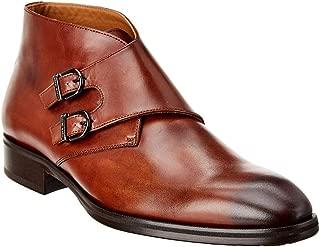 bruno magli chukka boots