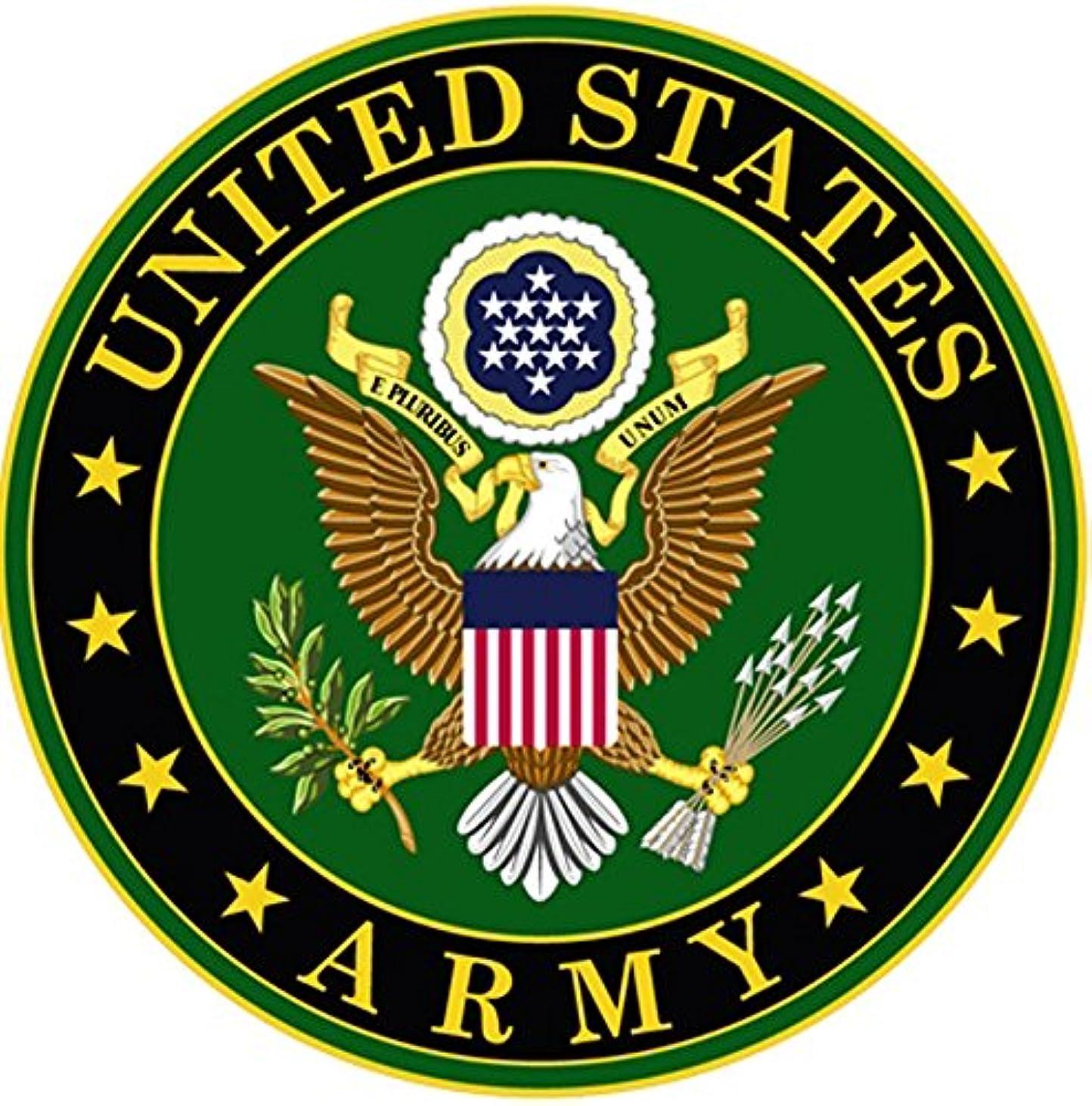Application Army Logo Patch yufoc710991