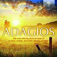 Adagios Compilation