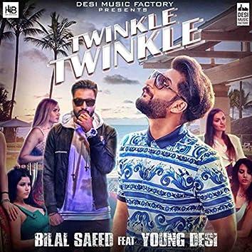 Twinkle Twinkle (feat. Young Desi)