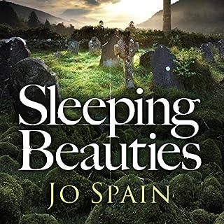 Sleeping Beauties cover art