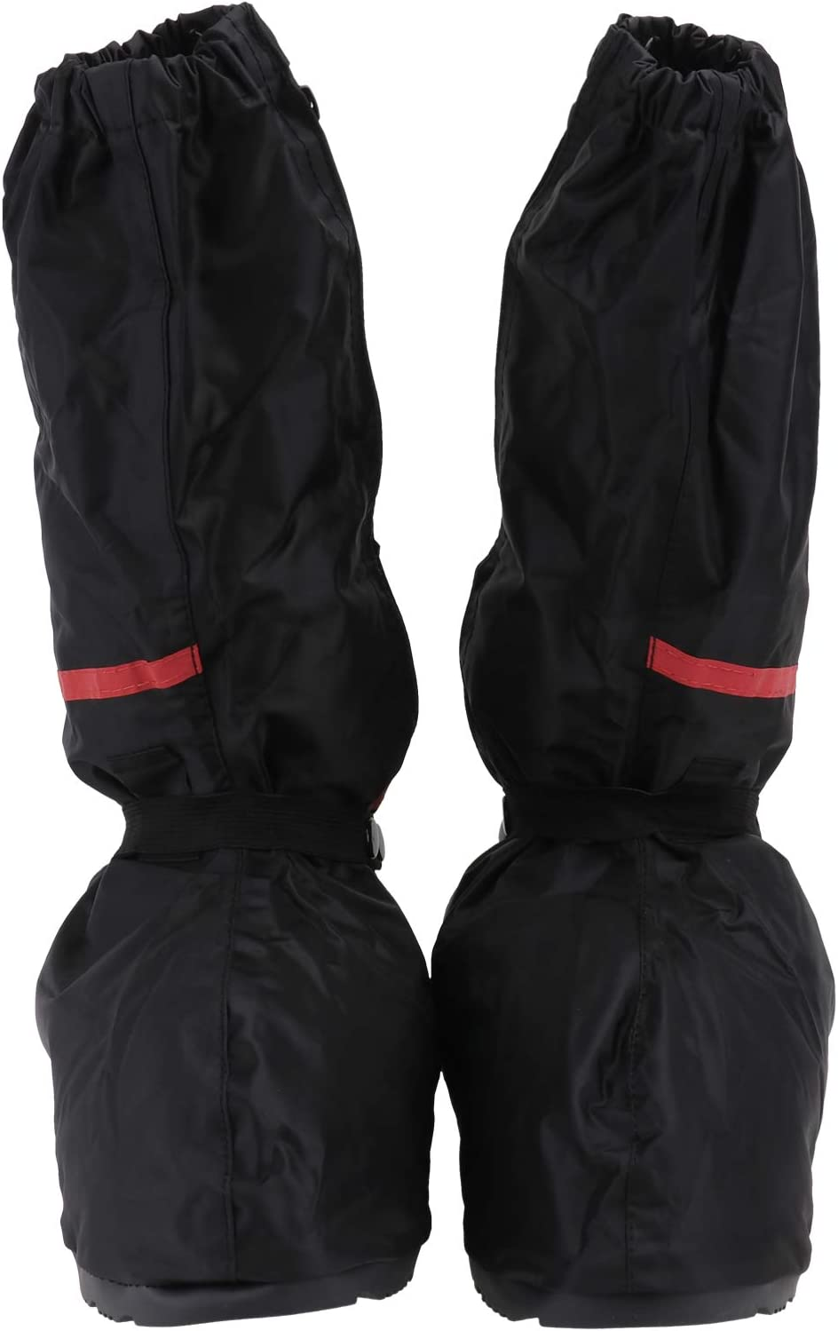 Holibanna 1 Pair Waterproof Shoe Cover Cloth Boots Rain Lowest price challenge O Oxford Classic