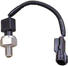 fuel pressure sensor lexus is250
