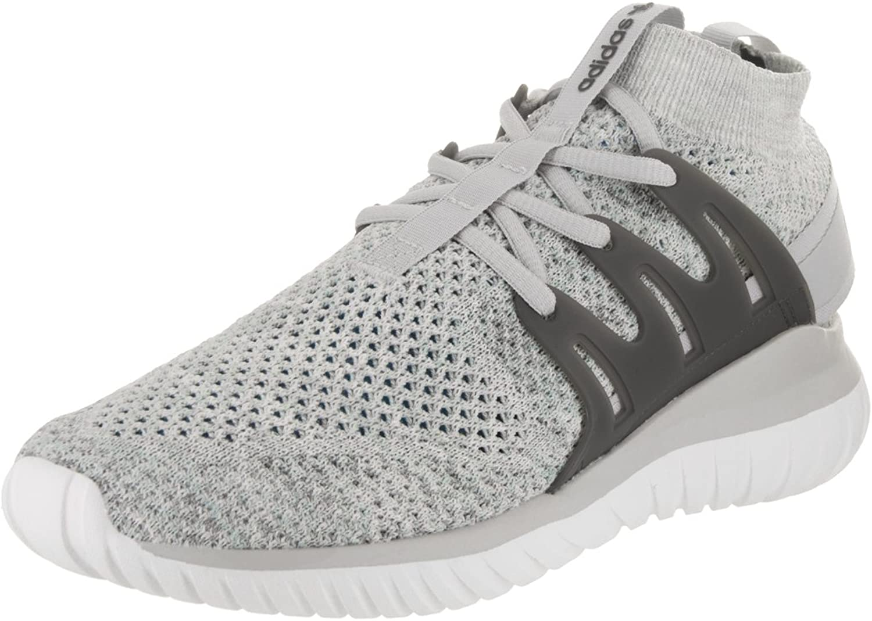 Adidas Men's Tubular Nova Pk Originals Running shoes