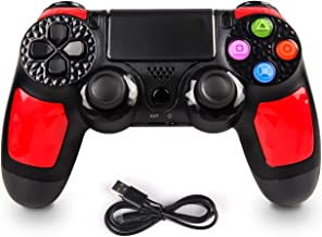 dead by daylight controller support