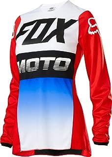Best fox racing women jersey Reviews