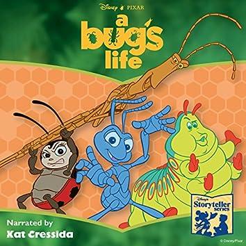 A Bug's Life (Storyteller)