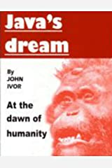 JAVA'S DREAM Kindle Edition