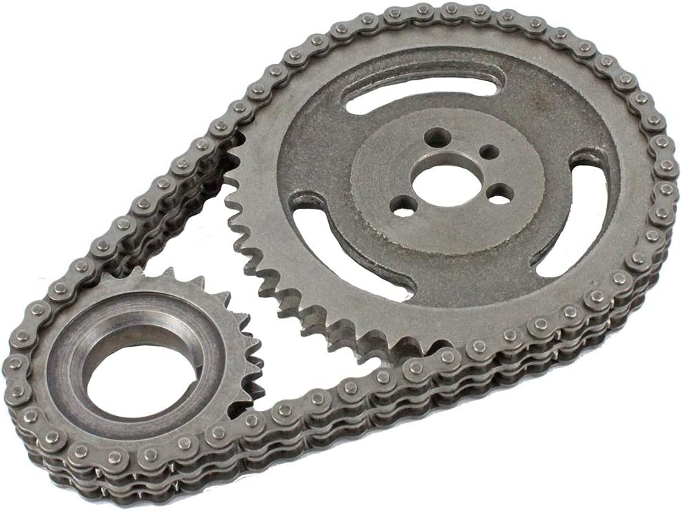 DNJ TK3101HD Timing San Antonio Mall Chain Kit All stores are sold 1962-1995 For AM Buick General