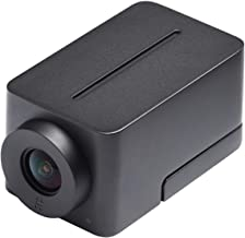 Huddly IQ Full HD 1080p USB Video Conferencing Camera with Embedded Microphone Array and AI Capabilities