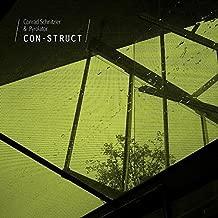Con-Struct by Conrad Schnitzler (2015-05-04)